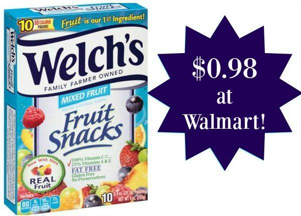 welchs-fruit-snacks-box