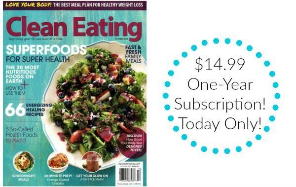 clean-eating-magazine