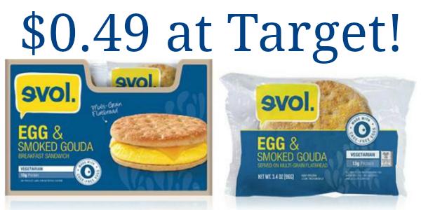 evol-breakfast-sandwiches