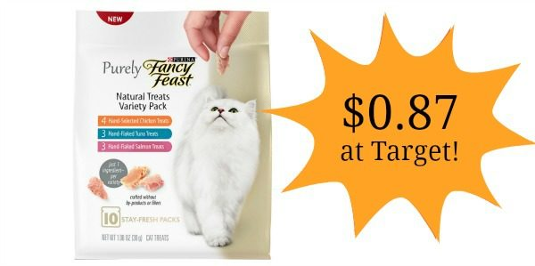 fancy-feast-purely-cat-treats