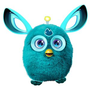 Furby Connect – 5 Colors – as low as $25.91!