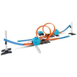 Hot Wheels Track Builder System Power Booster Kit – $21.99! (reg. $42.39)