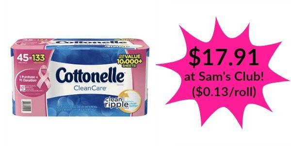cottonelle-clean-care-45-ct-sams-club