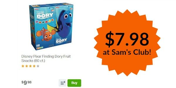 dory-fruit-snacks-sams-club