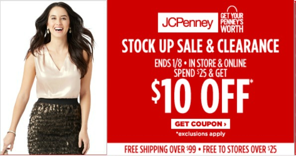 jcpenney-10-off-25