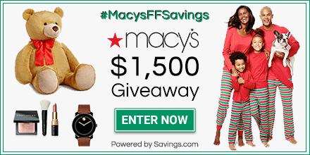 macys-macysffsavings-giveaway