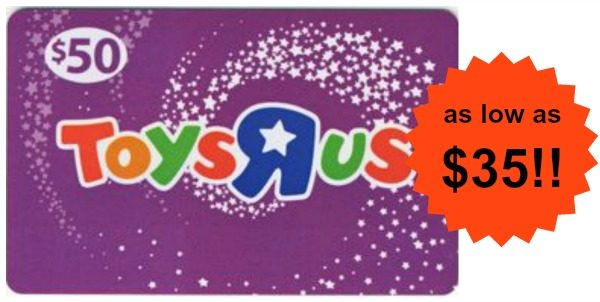 toys-r-us-gift-card-50