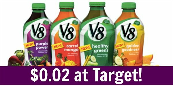 v8-veggie-blends