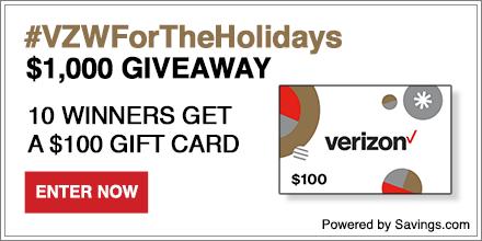 verizon-giveaway