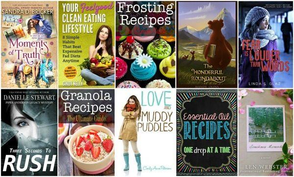 10-free-kindle-books