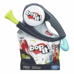 Bop It! Game Only $8.88!