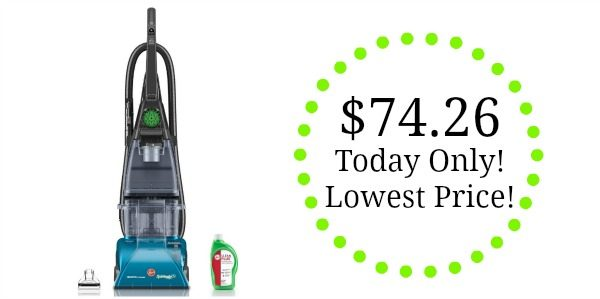 hoover-carpet-cleaner-steamvac-with-clean-surge-carpet-cleaner-machine