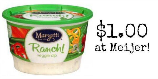 marzetti-veggie-ranch-dip