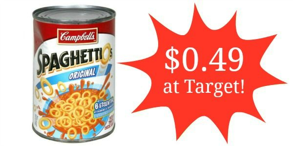 spaghetti-os