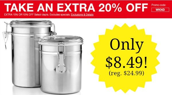 tools-of-the-trade-set-of-2-food-storage-canisters