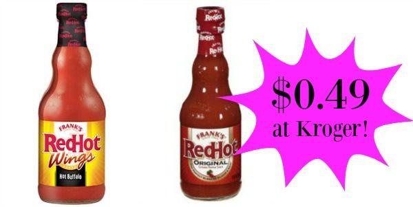 franks-redhot-sauces