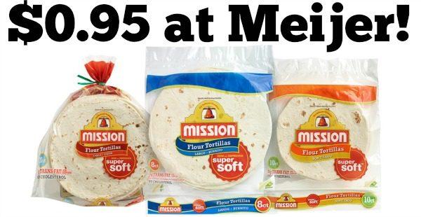 mission-tortillas
