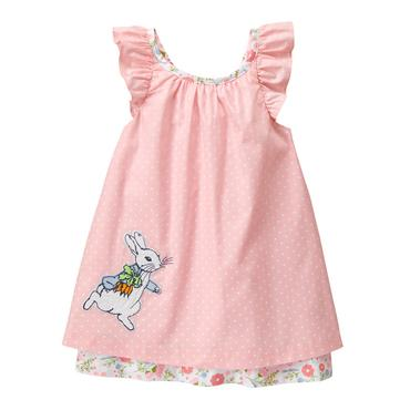 New Gymboree Peter Rabbit Collection 20 Off Free