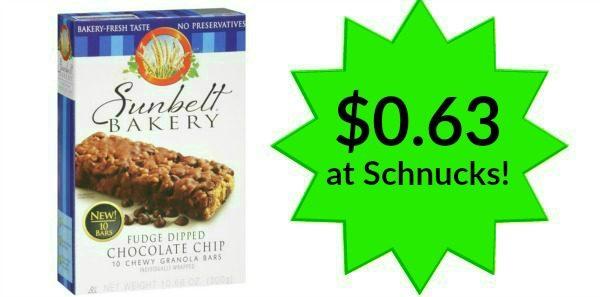 sunbelt-bakery-granola-bars