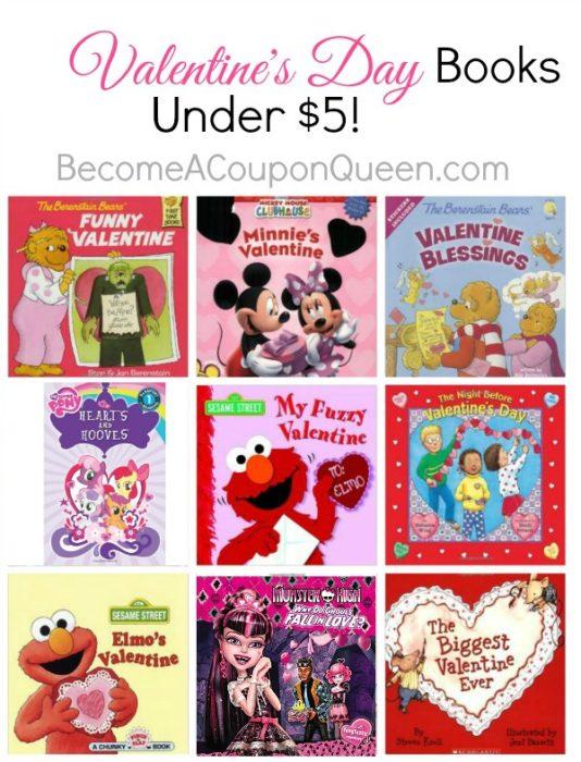 valentines-day-books