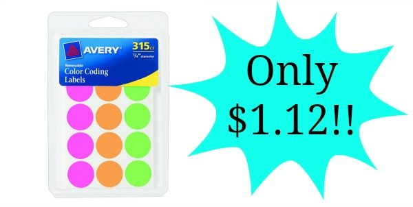 avery-round-color-coding-labels-pack-of-315