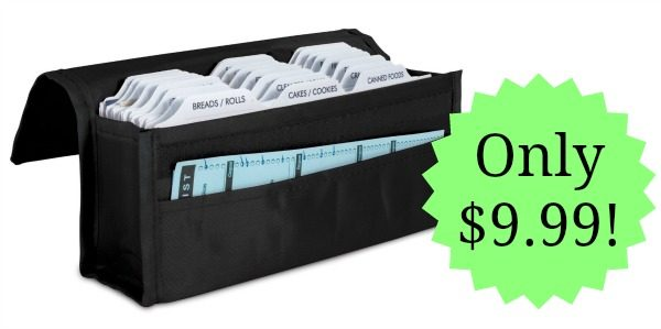 expandable-coupon-organizer-black