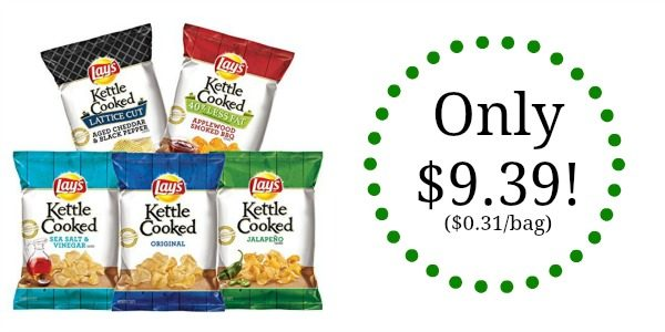 lays-kettle-chips-variety-pack-1-375-oz-bags-30-count