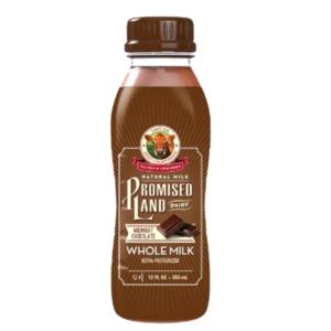 Meijer: Promised Land Milk Only $0.23!
