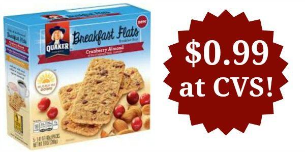 quaker-breakfast-flats