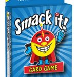 Smack it! Card Game For Kids Only $8.99!
