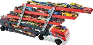 Hot Wheels Mega Hauler – $6.67 – Today ONLY!!