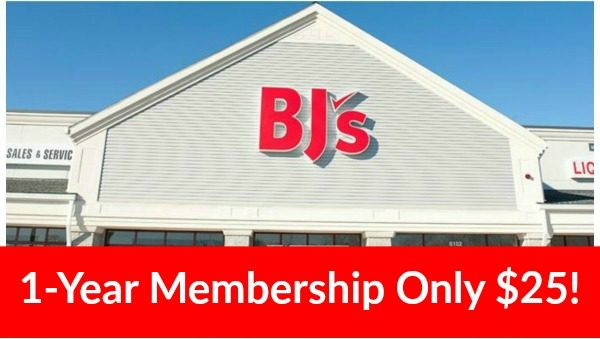 Bj's coupon policy 2018