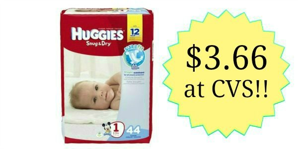 huggies snug and dry jumbo pack size 1