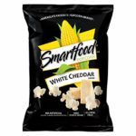 Smartfood White Cheddar Flavored Popcorn 40-count Only $9.50!