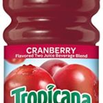 Tropicana Cranberry Cocktail Juice as low as $15.30!