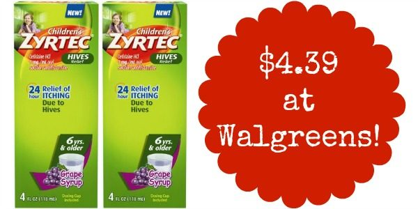 photograph relating to Printable Zyrtec Coupon titled Zyrtec coupon walgreens - Nascar speedpark sevierville tn