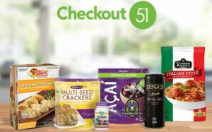 NEW Checkout 51 Rebates! (Over $55)