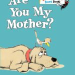 Are You My Mother? Board Book Only $3.33!