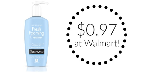 100+ Walmart Facial Cleansers – yasminroohi