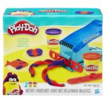 Play-Doh Fun Factory Only $4.94! Best Price!
