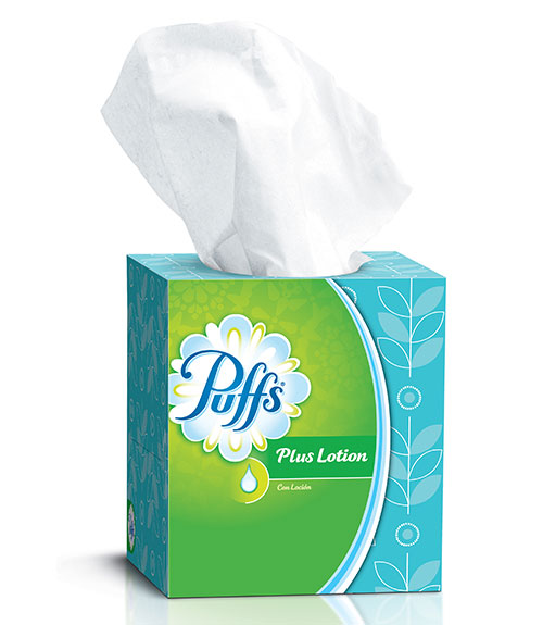 Facial tissue, paper handkerchief, and Kleenex refers to a class of soft, absorbent, disposable papers that are suitable for use on the tenpuloads.gq are disposable alternatives for cloth tenpuloads.gq terms are commonly used to refer to the type of paper tissue, usually sold in boxes, that is designed to facilitate the expulsion of nasal mucus from the nose (nose-blowing) although it may.