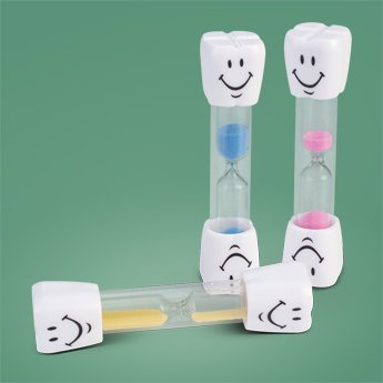 Kids 2 Minute Toothbrush Timer