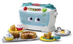 LeapFrog Number Lovin' Oven Only $13.19! Lowest Price!