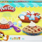 Play-Doh Playful Pies Set Only $9.48 (Reg. $20)!