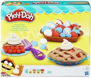 Play-Doh Playful Pies Set Only $6.99 (Reg. $20)!