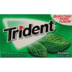 Walmart: Trident Gum Single Packs Only $0.56!