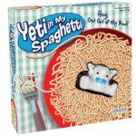 Yeti in My Spaghetti Game Only $9.09 (Reg. $18)!