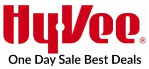 Hy-Vee One-Day Sale Best Deals – July 7
