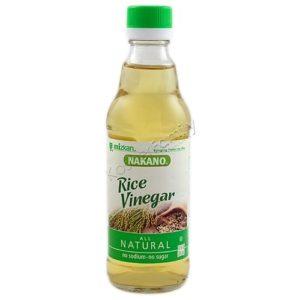 Target: Nakano Rice Vinegar Only $0.89!