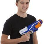 Nerf N-Strike Elite Disruptor Only $10.49!
